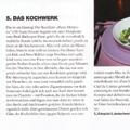 Wien live - Das Stadtmagazin Nr. 70 / Dezember 11/Jänner 12