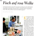 Wiener Journal 17.02.2012, Nr. 07