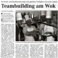 Wiener Zeitung 09.03.2010